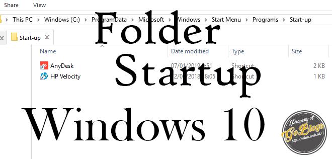 featured startup akm.web.id