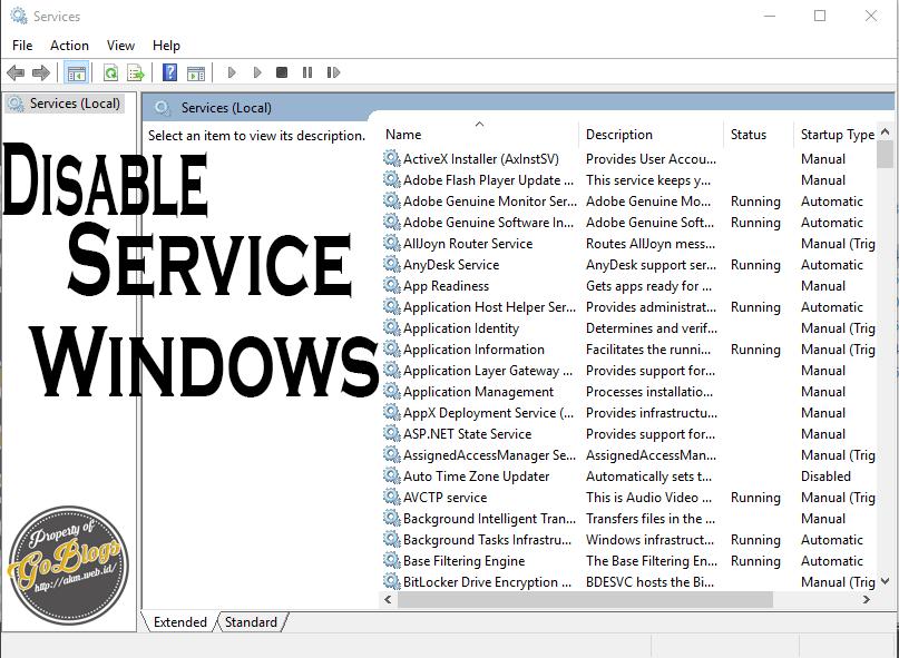 services.msc akm.web.id