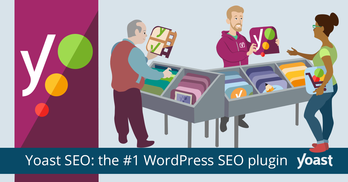 plugin yoast seo goblogs aris krisna tips wordpress artikel