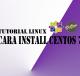 linux centos 7 goblogs akm.web.id