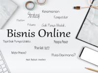 bisnis online goblogs akm.web.id